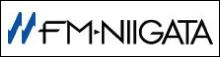 FMNiigata